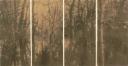 Lužní les - Roman Hudziec