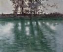 Zrcadlení - Kobylica - Hudziec Roman