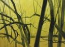 Zlatý obraz I. - Roman Hudziec