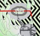 Rip & Burn II - Veronika Drahotová