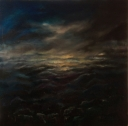Horizont - Jana Bednarova