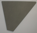 Trojúhelník - Milan SALÁK