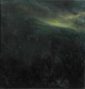 Soumrak nad lesem - Jiří Houska