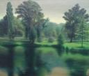 Ve stromovce - Lenka Zvěřinová