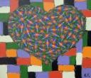 Srdce 2 - Roman FRANTA