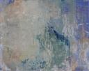 Uncovering  - Jana Bednarova