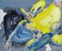 Citrónový králíček - Michael RITTSTEIN