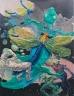 Ukrytá vážka - Michael RITTSTEIN