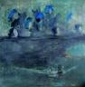 Vodní svět - Marek Fexa