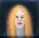 Žena ze Schwandorfu - Roman TRABURA