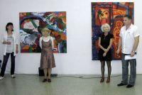 zobraz fotogalerii 44 RŮZNÝ VĚCI A DUSTY Irena Křivánková -