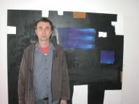 zobraz fotogalerii 51 Ivan Vosecký -