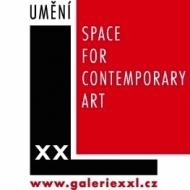 Galerie XXL stále pokračuje, přerušujeme pouze výstavní činnost