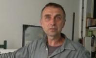 Ivan Vosecký