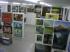 Výstava dražených děl 400 obrazů podruhé
