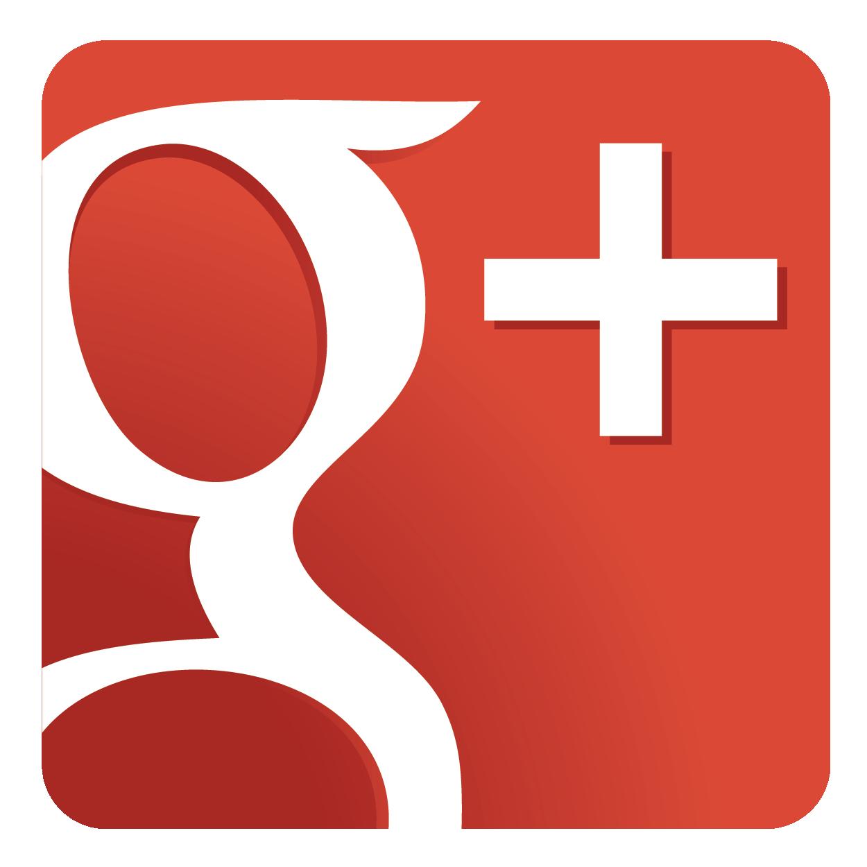 Připojte se k nám na Google+ ...