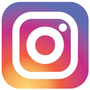 Připojte se k nám na instagramu ...