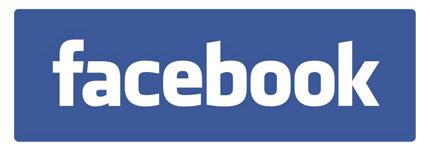 Následujte nás na Facebooku !
