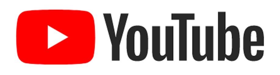 Následujte nás na Youtube !