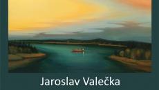 V. Jaroslav Valečka – Noc v Sudetech