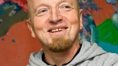 Smutná zpráva pro milovníky umění – ukončen prodej obrazů pana prof. ak. mal. Michaela Rittsteina.